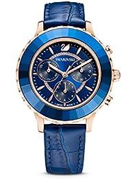 Watch (Model: 5563480)