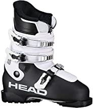 2021 Head Z 3 JR Black White Ski Boots