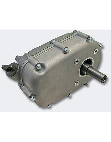 Embrague en baño de aceite LIFAN/embrague centrífugo Q2 (25mm) para motores de