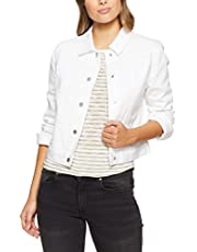 Jag Women Abbey Denim Jacket