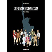 Le Pouvoir des innocents (French Edition)