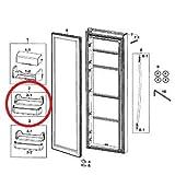 Lifetime Appliance DA97-08348A Door Shelf Basket