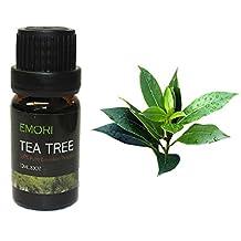 Tea Tree 100% Pure Essential Oil 10ml Therapeutic Grade