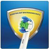 Braun Oral-B Precision Clean Toothbrush Heads