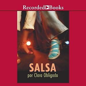 Salsa (Texto Completo) Audiobook