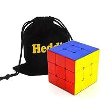 Heddi 3x3 Mirror Cube Set