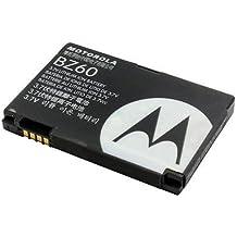 Simply Silver - Motorola BZ60 Battery for RAZR V3 V3a V3c V3i V3xx V3m V3t V6 MAXX PEBL - Unbranded