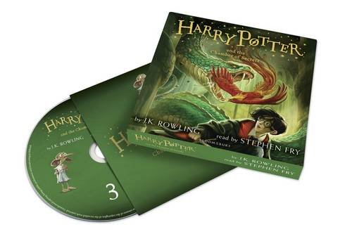 Harry potter and the chamber of secrets essay questions