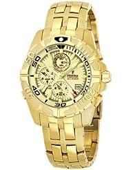 Festina Chronograph Men's Watch F16119/4