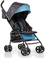 Amazon Ca Strollers Travel Gear Baby Lightweight