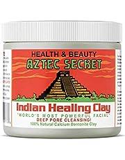 Aztec Secret Indian Healing Clay 1 Pound, 1 Pounds