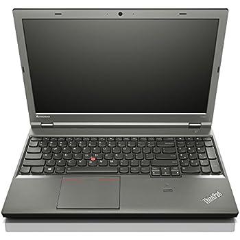Lenovo ThinkPad T530i Intel ME 64 BIT
