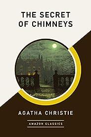The Secret of Chimneys (AmazonClassics Edition)