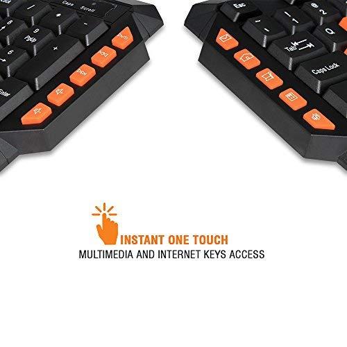 f9276e4f4c4 Amazon.in: Amkette: Laptop/PC Essentials