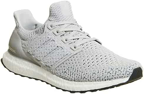 7648cfa430352 Shopping adidas - JMsneakers - Athletic - Shoes - Men - Clothing ...