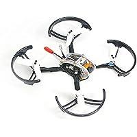 KING KONG FPV EGG PNP Brushless 136mm FPV RC Racing Drone Mini Quadcopter (No Receiver)