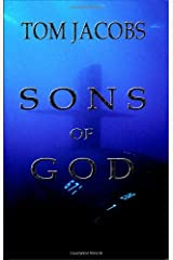 Sons of God by Tom Jacobs (2008-06-06) Paperback