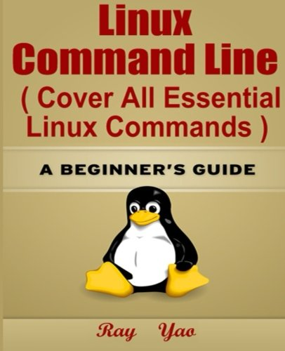 Download linux linux command line cover all essential linux download linux linux command line cover all essential linux commands a beginners guide book pdf audio idc5x6ejk fandeluxe Choice Image