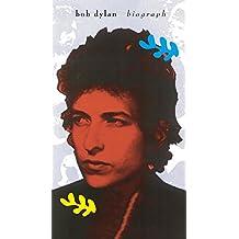 Biograph (3CD)