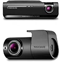 19-F770KIT ThinkWare F770 with F770 RearCamera (Bundle: 2 items)