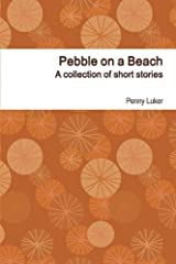Pebble on a Beach Paperback