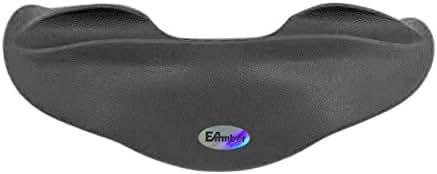 Barbell Squat Pad Shoulder Pad Professional TPE Dumbbell Squat Protective Cover Protection Pad Protector