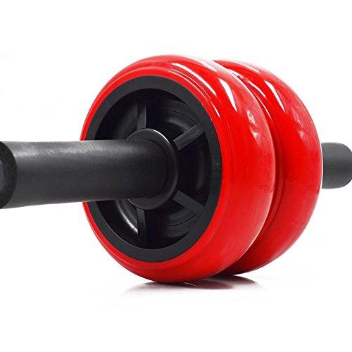 GDS Dünner Bauch Bauchmuskel Bauch dünner Bauch rund home Fitnessgeräte