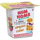Num Noms Mystery Mini Figure Pack