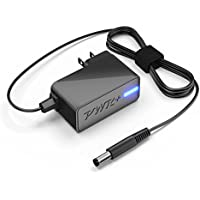 [UL Listed] Pwr+ 12V Bose SoundLink-Mini AC Adapter (1st Gen ONLY) 359037-1300, 371071-0011; Bose-SoundDock-XT 626209-1300; PSA10F-120 Bluetooth Speaker Charger-Power-Cord: (Check Compatibility Photo)