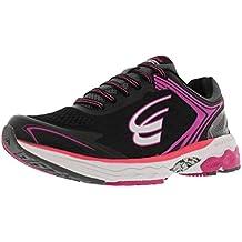 Spira Aquarius Running Women's Shoes
