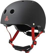 Triple Eight LIL 8 Helmet