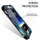Hocase iPhone 6s Case, iPhone 6 Case, Shockproof