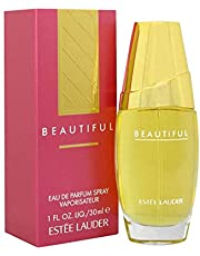 Estee Lauder Eatee Laider Beautiful Women Eau de Parfum, 30ml