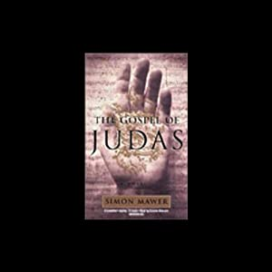 The Gospel of Judas Audiobook