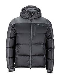 Marmot Guides Down Hoody Men's Winter Puffer Jacket