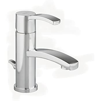 American Standard 2064 101 295 Serin Monoblock Faucet With