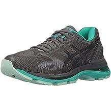 ASICS Women's Gel-Nimbus 19 Lite-Show Running Shoe