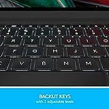 Logitech Slim Folio PRO iPad Pro 11-inch Keyboard