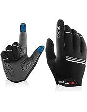 BEACE Long Cycling Gloves