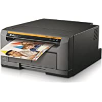 HiTi P910L Lightweight 8 Dye-Sub Color Roll Type Photo Printer, 35 Sec. per 8x10, 300dpi, 8x4 to 8x12 Print Sizes