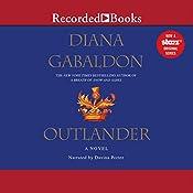 Outlander: Outlander, Book 1 | Diana Gabaldon
