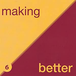 Making Things Better: Interest and Confidence Speech