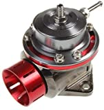 Adjustable and Universal Blow off Valve, Floating
