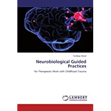 Neurobiological Guided Practices: for Therapeutic Work with Childhood Trauma