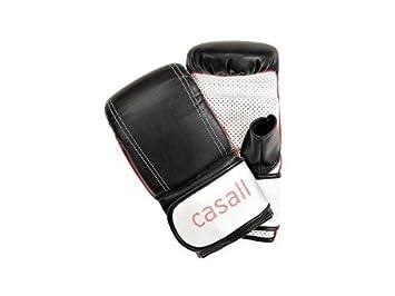 casall box bag