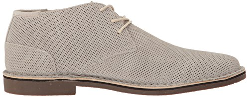 Kenneth-Cole-REACTION-Men-039-s-Desert-Chukka-Boot-Choose-SZ-color thumbnail 31