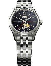 Kentex Espy 3 Watch E573M-08 Stock