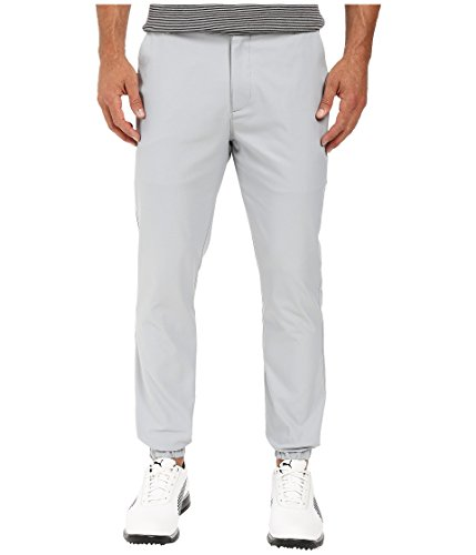 Shop for mens joggers sale online at Target. Free shipping on purchases over $35 and save 5% every day with your Target REDcard.