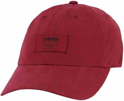 Shopping adidas - Baseball Caps - Hats   Caps - Accessories - Men ... 963f96619770
