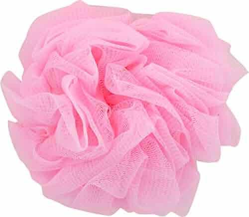 Earth Therapeutics, Sponge Hydro Pink, 1 Each